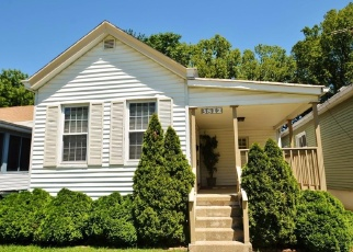 Pre Foreclosure in Latonia 41015 LESLIE AVE - Property ID: 1093398300