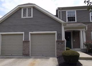 Pre Foreclosure in Ft Mitchell 41017 CLAREGLEN CT - Property ID: 1093412309