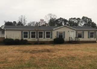 Pre Foreclosure in Browns Summit 27214 ELMONT RD - Property ID: 1093507356
