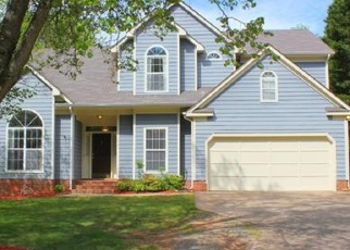 Pre Foreclosure in Charlotte 28227 BLYTHWOOD LN - Property ID: 1093608978