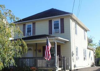 Pre Foreclosure in Endicott 13760 CARL ST - Property ID: 1093841985