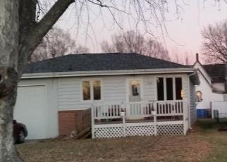 Pre Foreclosure in Saint Paul 68873 GRANT ST - Property ID: 1094117455