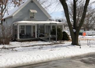 Pre Foreclosure in Falls City 68355 SCHOENHEIT ST - Property ID: 1094134988