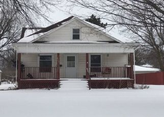 Pre Foreclosure in David City 68632 N 5TH ST - Property ID: 1094136735