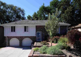 Pre Foreclosure in Omaha 68107 MADISON ST - Property ID: 1094137154