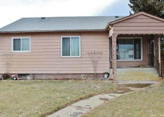 Pre Foreclosure in Terry 59349 TOWNE AVE - Property ID: 1094162116