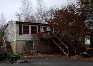 Pre Foreclosure in Albrightsville 18210 W CHEROKEE TRL - Property ID: 1094183146