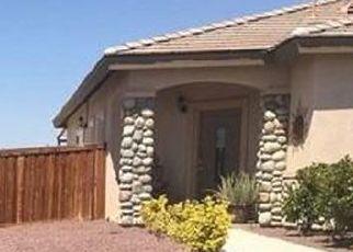 Pre Foreclosure in Adelanto 92301 RACHEL DR - Property ID: 1094190599