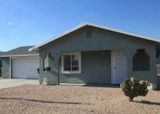 Pre Foreclosure in Kingman 86401 CYPRESS ST - Property ID: 1094198930