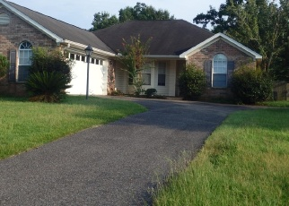 Pre Foreclosure in Mobile 36619 CAROL ACRES LN - Property ID: 1094212945