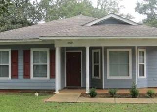 Pre Foreclosure in Citronelle 36522 MAGNOLIA AVE - Property ID: 1094214690
