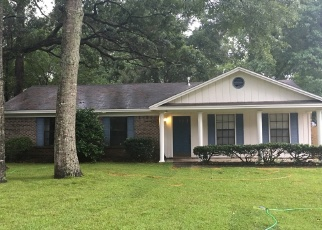 Pre Foreclosure in Mobile 36609 GREEN FIELD CT - Property ID: 1094234389