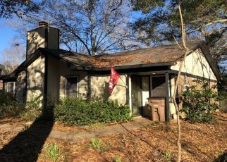 Pre Foreclosure in Mobile 36609 WESTERN HILLS AVE - Property ID: 1094236135