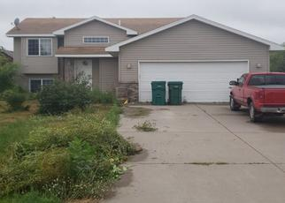 Pre Foreclosure in Rice 56367 LOGANBERRY CIR - Property ID: 1094329435