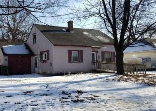 Pre Foreclosure in Hutchinson 55350 LYNN RD SW - Property ID: 1094335119