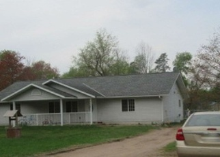 Pre Foreclosure in Brainerd 56401 BULEY AVE - Property ID: 1094396443