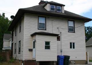 Pre Foreclosure in Sewaren 07077 WEST AVE - Property ID: 1094568124