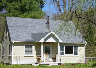 Pre Foreclosure in Great Barrington 01230 PIXLEY RD - Property ID: 1094591790