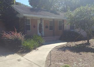 Pre Foreclosure in Jacksonville 32211 JANELLE LN - Property ID: 1095201442