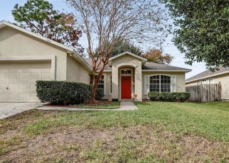 Pre Foreclosure in Jacksonville 32225 BUCKS HARBOR DR W - Property ID: 1095202762