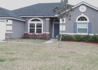 Pre Foreclosure in Jacksonville 32219 ROSE CREEK CT - Property ID: 1095233861