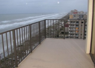 Pre Foreclosure in Jacksonville Beach 32250 1ST ST N - Property ID: 1095277204