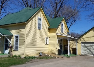 Pre Foreclosure in Washington 52353 S 2ND AVE - Property ID: 1095307431