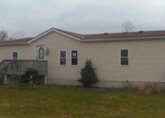 Pre Foreclosure in Lagrange 46761 N 100 E - Property ID: 1095342474