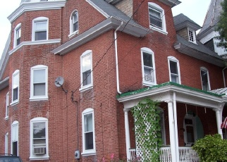 Pre Foreclosure in Perkasie 18944 S 5TH ST - Property ID: 1095559258