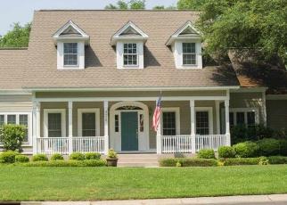 Pre Foreclosure in North Myrtle Beach 29582 BUCKS BLUFF DR - Property ID: 1095734453