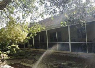 Pre Foreclosure in Homestead 33030 SW 195TH AVE - Property ID: 1095746275