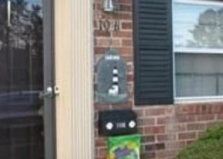 Pre Foreclosure in Greenville 29615 E NORTH ST - Property ID: 1095859723