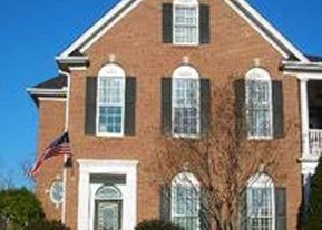 Pre Foreclosure in Greenville 29615 E CLEVELAND BAY CT - Property ID: 1095867155