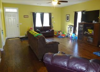 Pre Foreclosure in Mauk 31058 ALLEN DR - Property ID: 1095887753