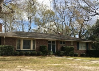 Pre Foreclosure in Lake City 29560 FORREST ST - Property ID: 1096124698