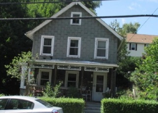 Pre Foreclosure in Beacon 12508 WASHINGTON AVE - Property ID: 1096175495
