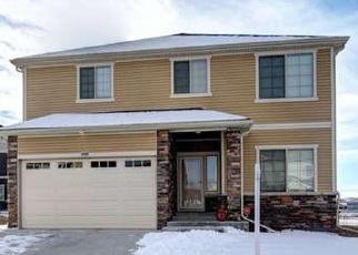 Pre Foreclosure in Denver 80249 E 51ST PL - Property ID: 1096216671