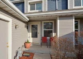 Pre Foreclosure in Denver 80233 CLAUDE CT - Property ID: 1096268789