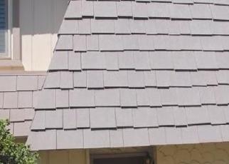 Pre Foreclosure in Carmichael 95608 VIA CASITAS - Property ID: 1096396228
