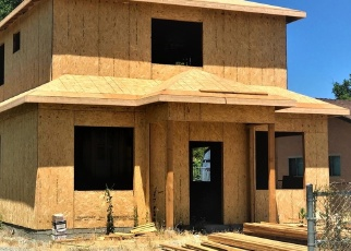 Pre Foreclosure in Sacramento 95838 MAIN AVE - Property ID: 1096405429