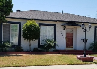 Pre Foreclosure in Long Beach 90805 CERRITOS AVE - Property ID: 1096409821