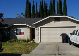 Pre Foreclosure in Lathrop 95330 POPPY CT - Property ID: 1096426905