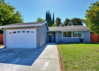 Pre Foreclosure in Sacramento 95842 LOMA OAK CT - Property ID: 1096427778