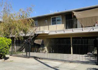 Pre Foreclosure in Lodi 95240 W ELM ST - Property ID: 1096440917