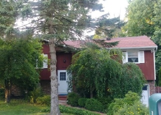 Pre Foreclosure in Budd Lake 07828 GLENSIDE DR - Property ID: 1096472441