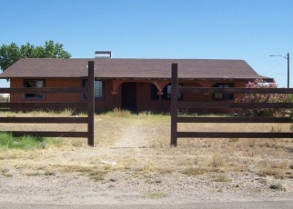 Pre Foreclosure in Buckeye 85326 S ZUNI RD - Property ID: 1096474633