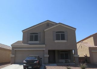 Pre Foreclosure in Phoenix 85037 W MEADOWBROOK AVE - Property ID: 1096483838