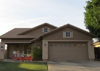 Pre Foreclosure in Goodyear 85395 W FAIRMOUNT AVE - Property ID: 1096485583