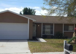 Pre Foreclosure in Valrico 33594 BRANDYWINE DR - Property ID: 1096550848
