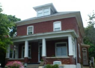Pre Foreclosure in Kutztown 19530 KUTZTOWN RD - Property ID: 1096761502